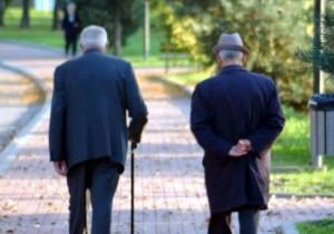 Residenza per anziani Tuscolana, le valutazioni da fare prima di fare una scelta