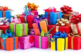 Tendenze casa a Civitavecchia, dove acquistare articoli da regalo, arredi ed elettrodomestici