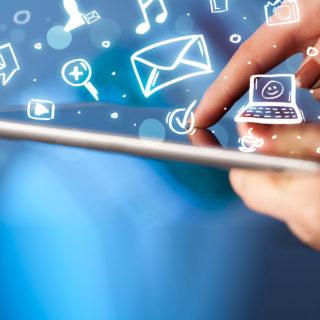 Come scegliere la connessione ADSL e cos'è StiADSL