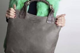 Come effettuare correttamente la manutenzione a una borsa di pelle