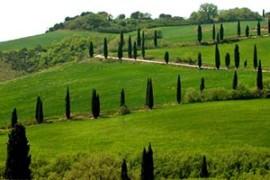 Come vendere una casa al mare in Toscana