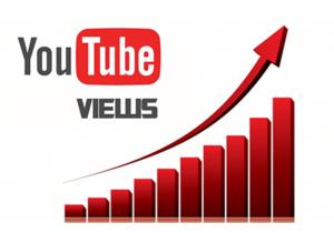 5 vantaggi per acquistare visualizzazioni You Tube.