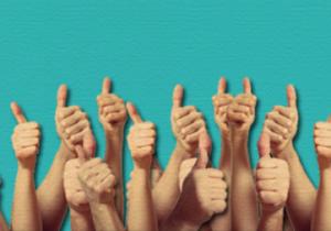 Un aiuto social per vincere concorsi e contest