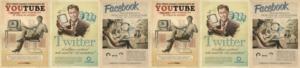 aumento-fan-facebook-follower-visual