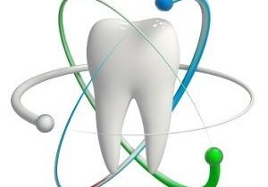 Clinica odontoiatrica con endodontista: scopri i vantaggi.