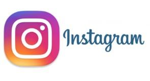 Instagram è il social più utilizzato?