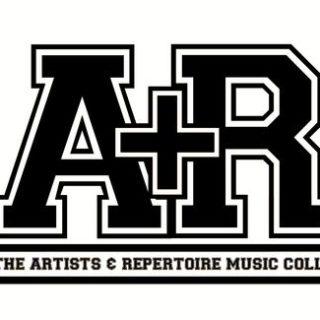 A&R nel Business Music: tutto quello che c'è da sapere!