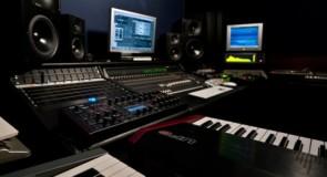 Come lavorare nel mondo della musica, le varie possibilità