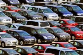 Consigli per l'acquisto di auto usate