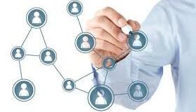 Come avere più clienti sfruttando i social network?