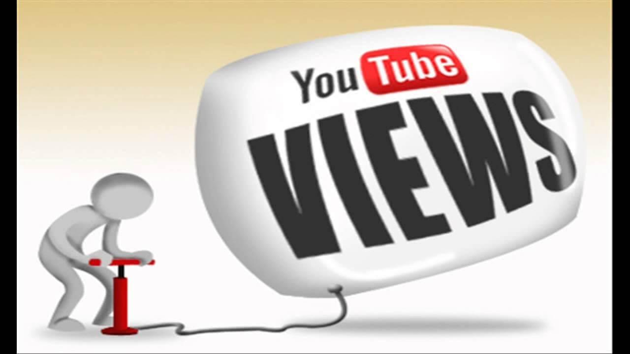 Lanciare un nuovo canale Youtube, come aumentare le visualizzazioni
