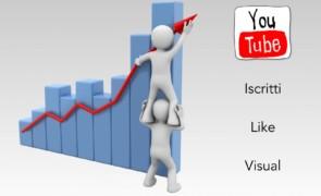 Aumentare i like al tuo video YouTube: 5 suggerimenti utili.