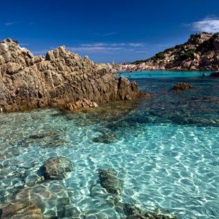 Vacanze in Sardegna? Alcuni consigli per vivere al meglio il periodo di relax