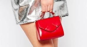 Come sfruttare al meglio le borse di piccole dimensioni