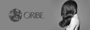 _Oribe