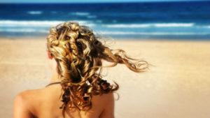 capelli protezzione kerastase