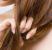 Olaplex: la ricostruzione molecolare dei capelli apprezzata dai VIP