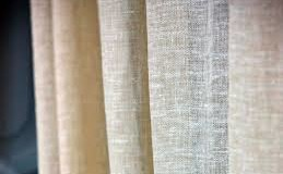 Arredamento con il tessuto, un idea creativa
