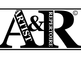 A&R nel Business Music