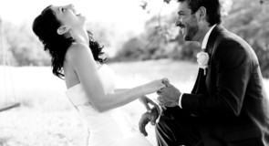 Cerchi un fotografo matrimonio? Ecco dei validi consigli!