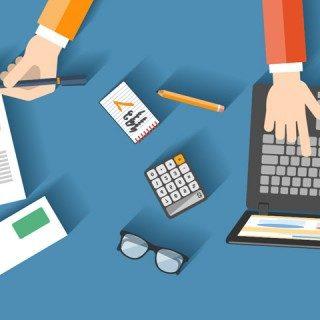 Cosa scegliere tra web agency e freelance?
