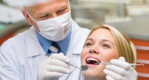 Andare dal dentista ogni 6 mesi è necessario per una buona salute orale?