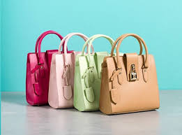 La borsa giusta per ogni occasione, guida alla scelta