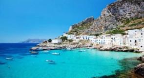 Cosa vedere in Sicilia? Alcuni tra i posti più belli da non perdere