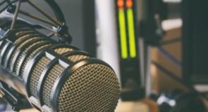Come diventare speaker, consigli utili