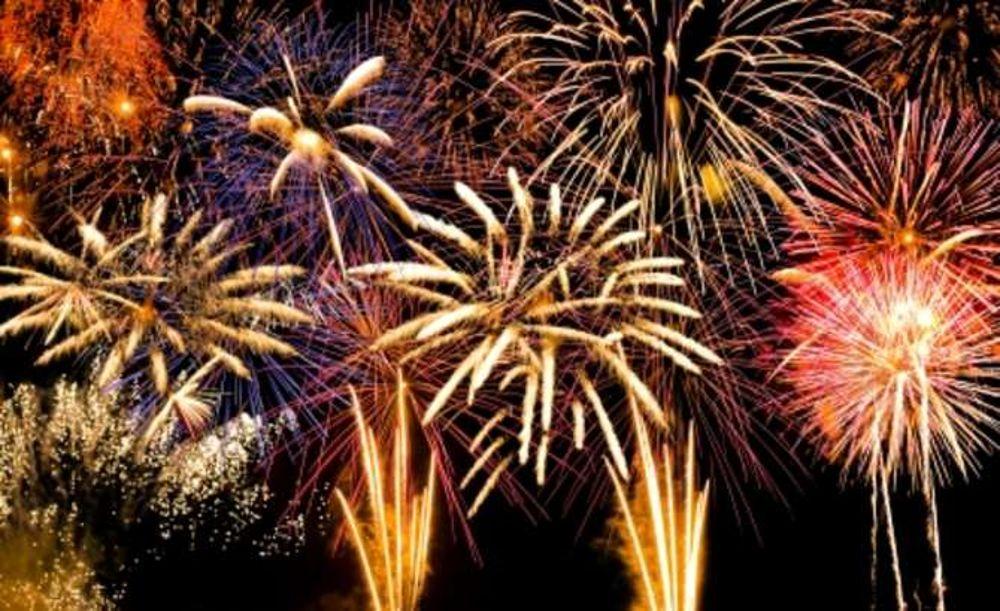 fuochi d'artificio-4