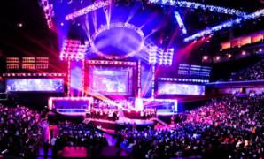 eSports e l'importanza gli eventi live e streaming
