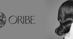 Oribe: il giusto mix tra tecnologia ed ingredienti naturali