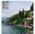 """""""Lake Como Tourism – Travel & Style"""", si riparte dopo il Covid"""