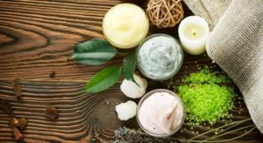 Cos'è la cosmesi biologica?