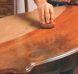 verniciare-il-legno-6