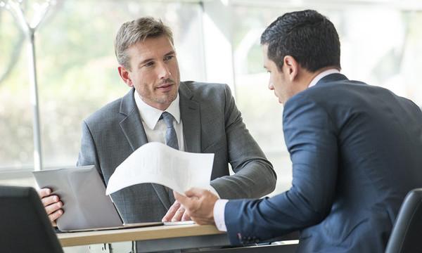 Perché rivolgersi ad un'agenzia immobiliare?