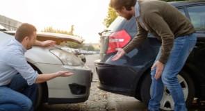 Compro auto sinistrate: prezzi convenienti e professionisti al tuo servizio