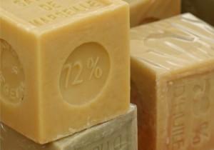 I molteplici usi del sapone molle di potassio